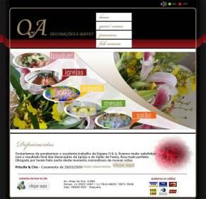 o_e_a_buffet