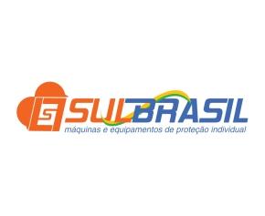 sul_brasil