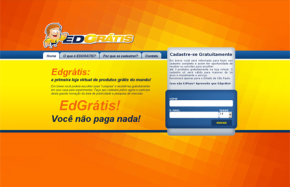 edgratis