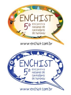 logo-enchist2