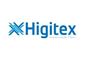 logo-higitex