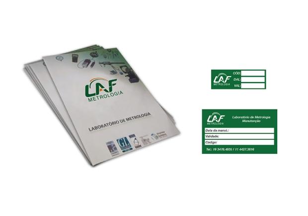 aplicacoes-laf-2