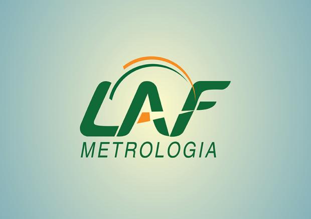 logo-laf-1
