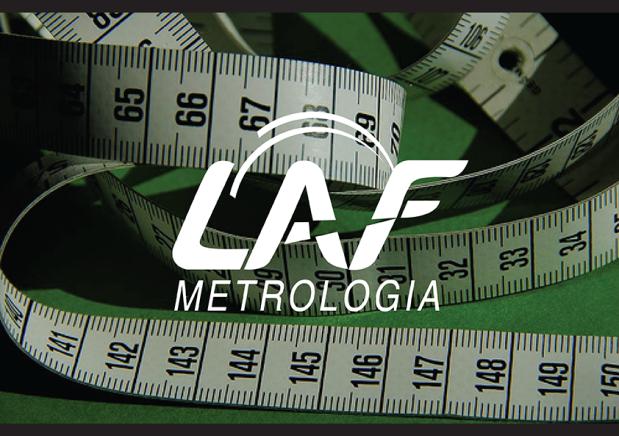 logo-laf-2
