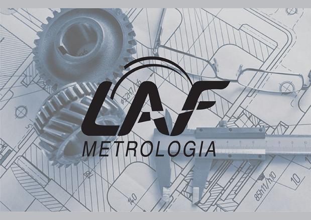 logo-laf-3