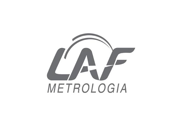 logo-laf-4
