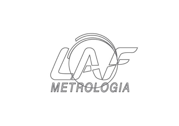 logo-laf-5