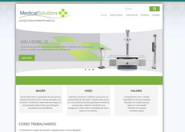 medical-solutions