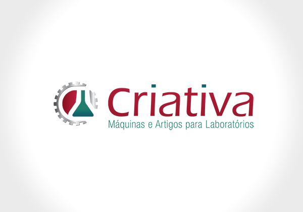 logotipo-criativa