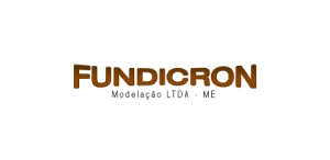 logo-fundicron