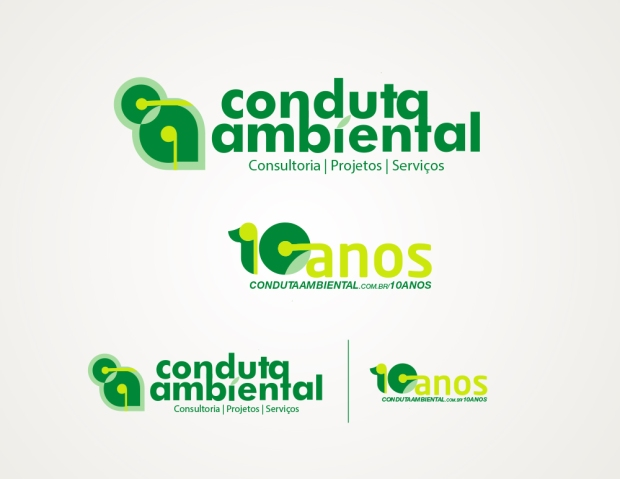 logotipo-e-selo-10-anos-conduta-ambiental