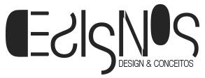 Designos - Design & Conceitos
