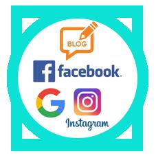 icones-redes-sociais